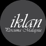 IKLAN PERCUMA MALAYSIA